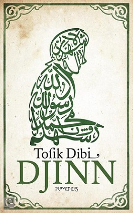 Tofik Dibi-Djin@3.indd