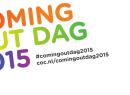 comingoutdag2015
