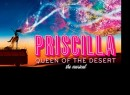 Priscilla-the-musical