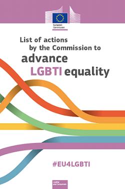 EU LGBTI Action Plan - november 2015 klein
