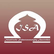 Islamitische Studentenvereniging Amsterdam