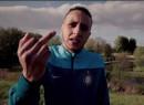 Rapper Ismo - YouTube Rap Eenmans