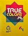 True Colors - LOGO heel klein