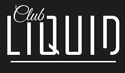 Club Liquid