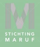 MARUF logo klein