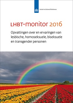 2016_8_LHBT_monitor.indd