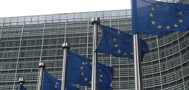 Europese Commissie - CC-Sebastien Bertrand