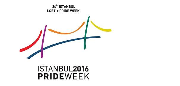 istanbul pride week 2016