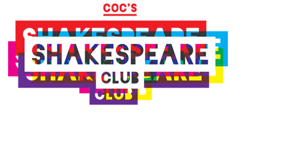 shakespeareclub_coc_website_607x290px