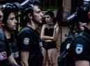 LGBT Pride Bans in Istanbul © Akin Celiktas - winnaar Pride Photo Award 2016 STICKY