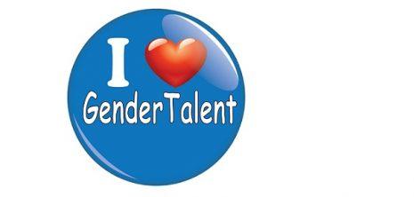 gendertalent