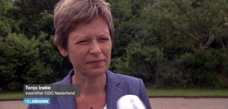 tanja ineke rtl nieuws slechte voorlichting school