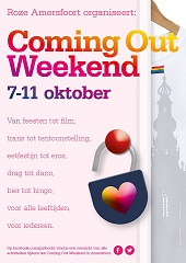 amersfoort-coming-out-weekend-2016-klein