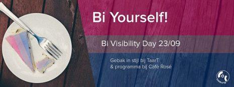 bi-visibiliy-day-2016-maastricht-klein