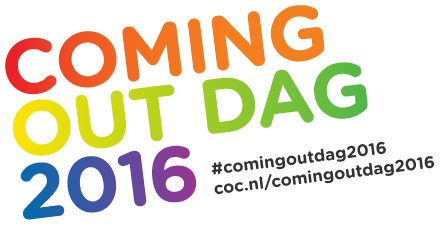 coc-coming-out-dag-2016