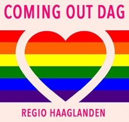 coming-out-dag-2016-regio-haaglanden-klein