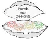 parels-van-zeeland-klein