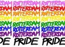 rotterdam-pride-logo-sticky
