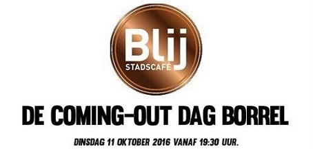 zwolle-coming-out-dag-2016-borrel-in-cafe-blij-klein