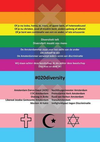 diversiteit-maakt-ons-mens-klein