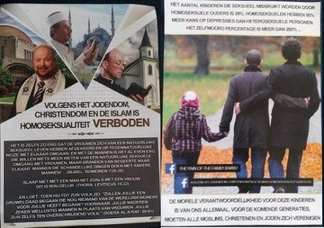 flyer-voor-en-achterzijde-klein