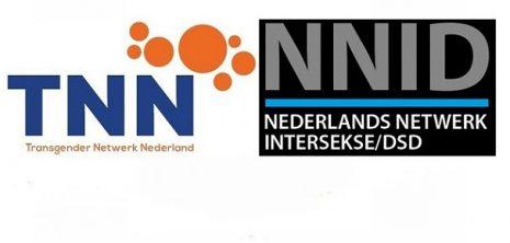 tnn-nnid-logo-sticky