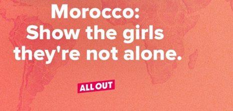 allout-kaartenactie-marokkaanse-meiden-november-2016