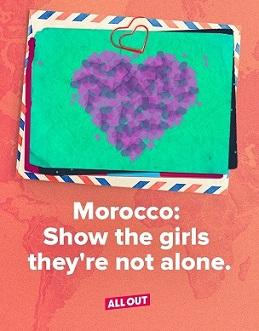 allout-kaartenactie-marokkaanse-meiden-november-2016-heel-klein