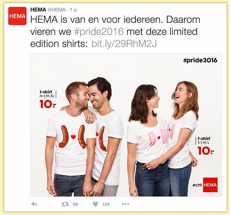 hema-tweet-t-shirts-europride-amsterdam-2016