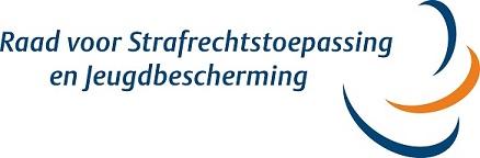 rsj-raad-voor-strafrechtstoepassing-en-jeugdbescherming-logo-klein