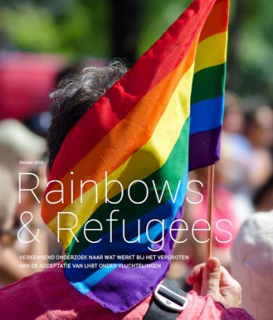 rainbow-refugees-onderzoek-hanneke-felten-cover
