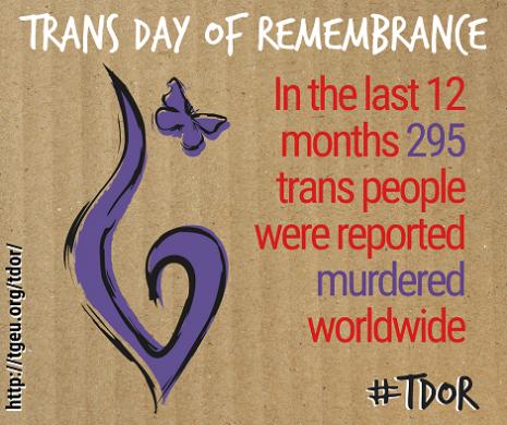 tgeu-transgender-gedenkdag-2016-295-gerapporteerde-moorden-wereldwijd-klein