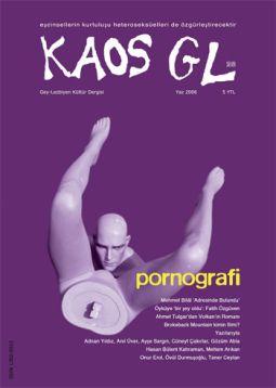 turkije-kaos-gl-blad-2006-pornografie