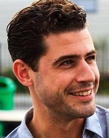 alexander-hammelburg-coc-internationaal-beleidsmedewerker