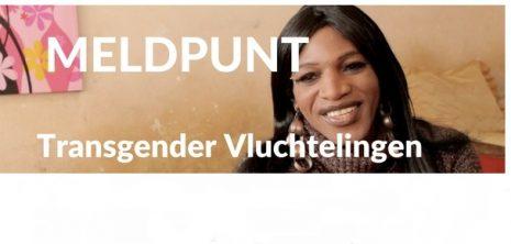 meldpunt-transgender-vluchtelingen-sticky