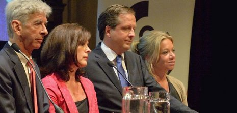 verkiezingsdebat-coc-nederland-rode-hoed-2012