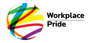 workplace-pride