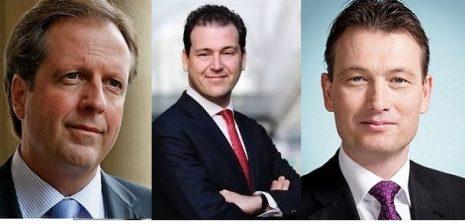 alexander-pechtold-lodewijk-asscher-halbe-zijlstra-coc-verkiezingsdebat-2017