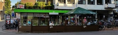 cafe-de-plak-nijmegen-burgemeester-dales-prijs-2017-foto-facebook-de-plak-klein