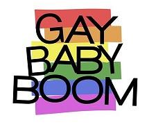 gay-babyboom-documentaire-van-pim-mookhoek-heel-klein