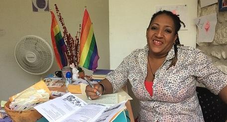 haiti-lhbti-activiste-tijdens-werkbezoek-coc-nl-januari-2017