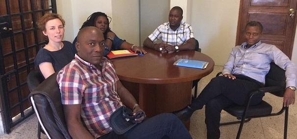 haiti-werkbezoek-coc-nl-nina-guillerme-links-januari-2017-sticky
