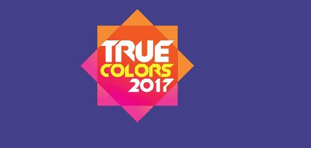 truecolors2017