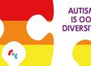 autisme-is-ook-diversiteit-465x216