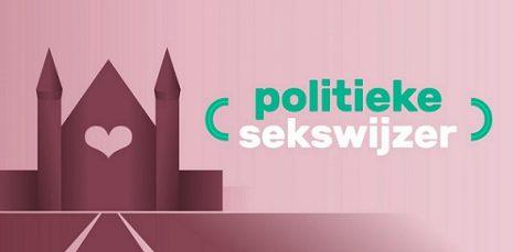 politieke-sekswijzer-logo-sticky