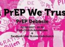 the-prep-debacle-sticky