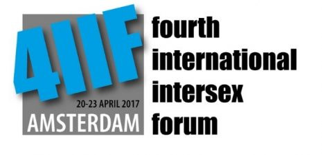 4th-international-intersex-forum-20-23-april-2017-amsterdam