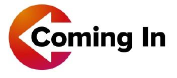 coming-in-logo-klein