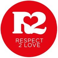 respect2love-logo