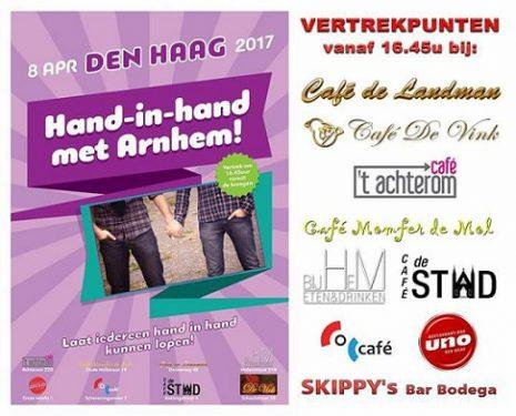 hand-in-hand-met-arnhem-8-april-2017-den-haag-overzicht-deelnemende-kroegen
